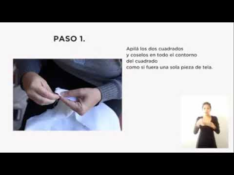 Como aprender a planchar. from YouTube · Duration:  35 minutes 53 seconds