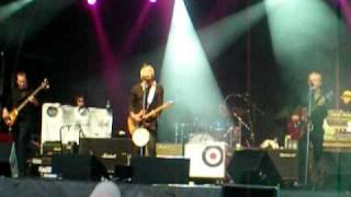 Paul Weller - Moonshine
