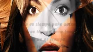Drake Girls Love Beyonce ft James Fauntleroy  Subtitulado en Español