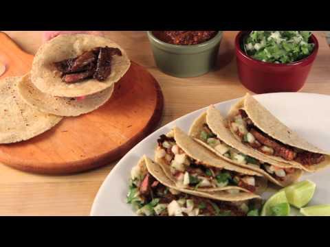 Cinco De Mayo Party Snacks | Cinco De Mayo Recipes | Allrecipes.com