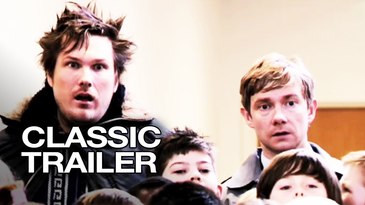 All Comedy Movies In 2009 75 christmas films worth watching