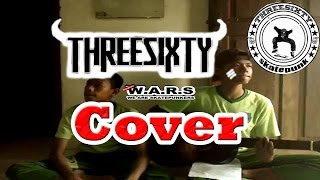 Video Cover Threesixty : My Heart Going Break. [Cover] download MP3, 3GP, MP4, WEBM, AVI, FLV Maret 2018