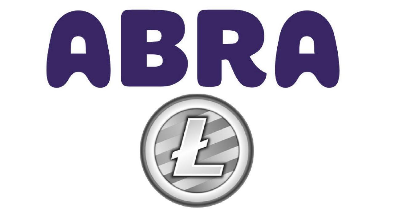 Image result for Litecoin Abra