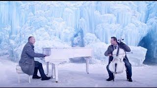 "Download Let It Go (Disney's ""Frozen"") Vivaldi's Winter - The Piano Guys Mp3 and Videos"