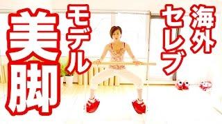 チアキスタジオはこちら→http://www.tstchiaki.net/ MuscleWatchingオフ...