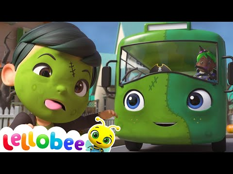 halloween-wheels-on-the-bus!-|-new-little-baby-bum:-nursery-rhymes-&-kids-songs-♫-|-abcs-and-123s