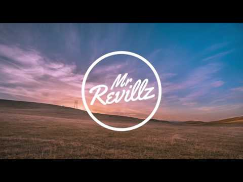 LCAW - Painted Sky (ft. Martin Kelly)