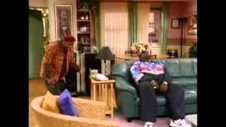 The Martin Show(Cole
