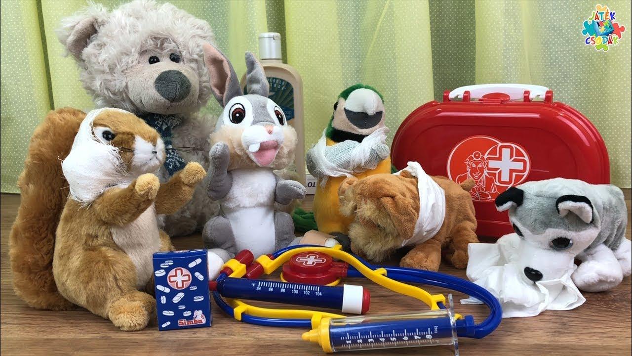 Állatgyógyászati készítmények, Férgek állatgyógyászati készítményei