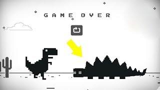 5 Videospiele, die uns alle FERTIG gemacht haben!