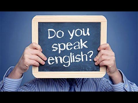 aprenda-inglês-offline---não-precisa-de-internet-!!!