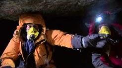 Умирая за Эверест  (2007)