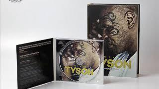 """""""Mike Tyson. Moja prawda"""" - audiobook (fragment)"""