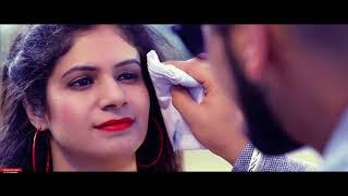 Amazing indian pre wedding   Na Jiya Zindagi Ek Pal Bhi   Baaghi   