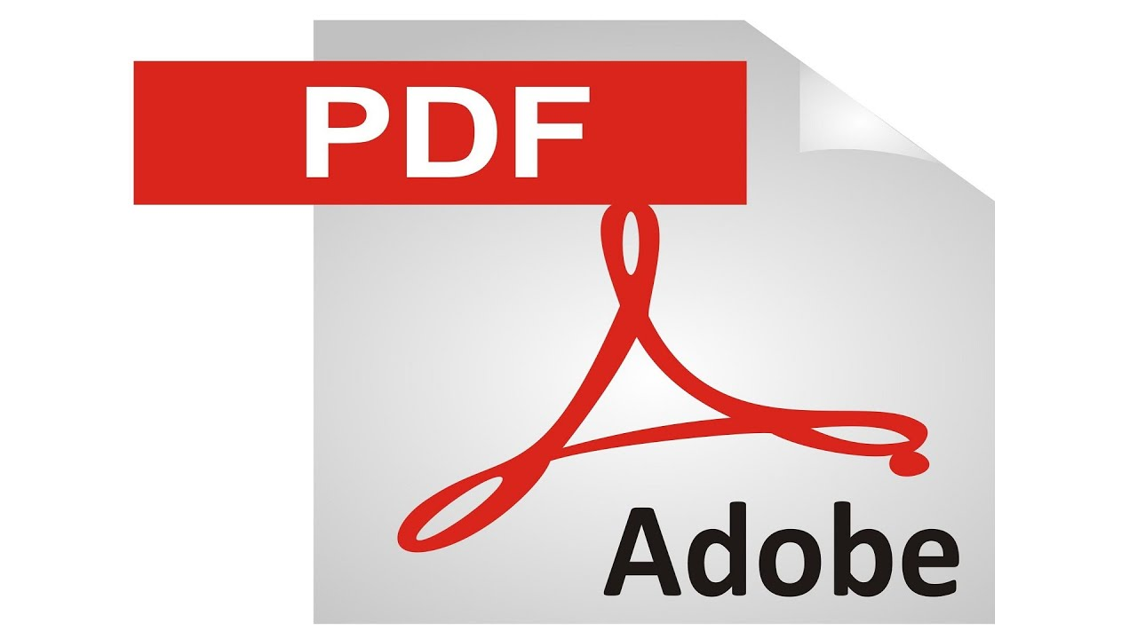 how to add text to a pdf file  [ 1280 x 720 Pixel ]