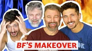 Baixar Boyfriend Makeover Challenge (#2)