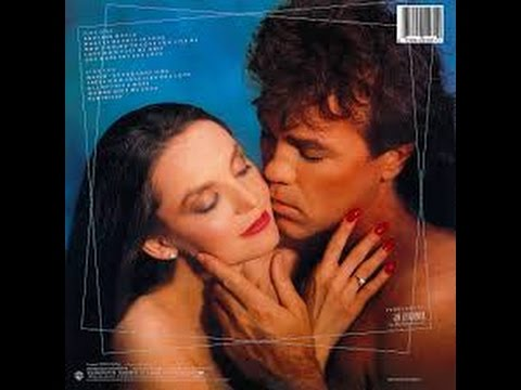 Making Up For Lost Time CRYSTAL GAYLE & GARRY MORRIS