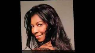 Watch Natalie Cole All About Love video