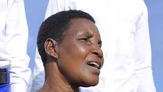Barabara SDA Choir - Muhuru bay - Msifadhaike