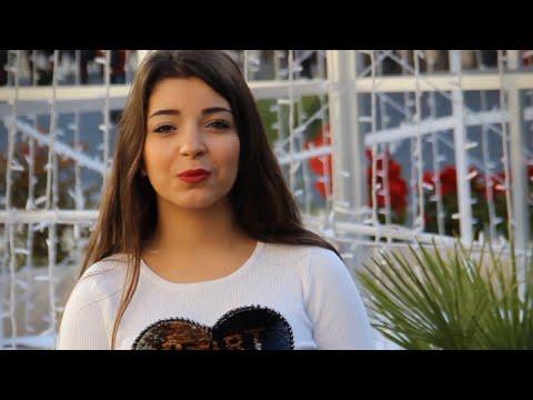 Asia Lopez Ft. Giampiero Macaluso - Sei nella mia mente ( Ufficiale 2017 )