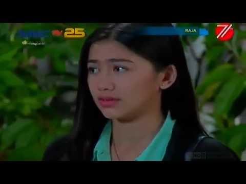 RAJA Episode 37 MNCTV Juan Prabu
