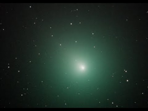Christmas Comet.Here S How To View This Year S Christmas Comet Vix