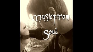 Baixar MusicFromSoul - Evanescence - My Immortal Acoustic