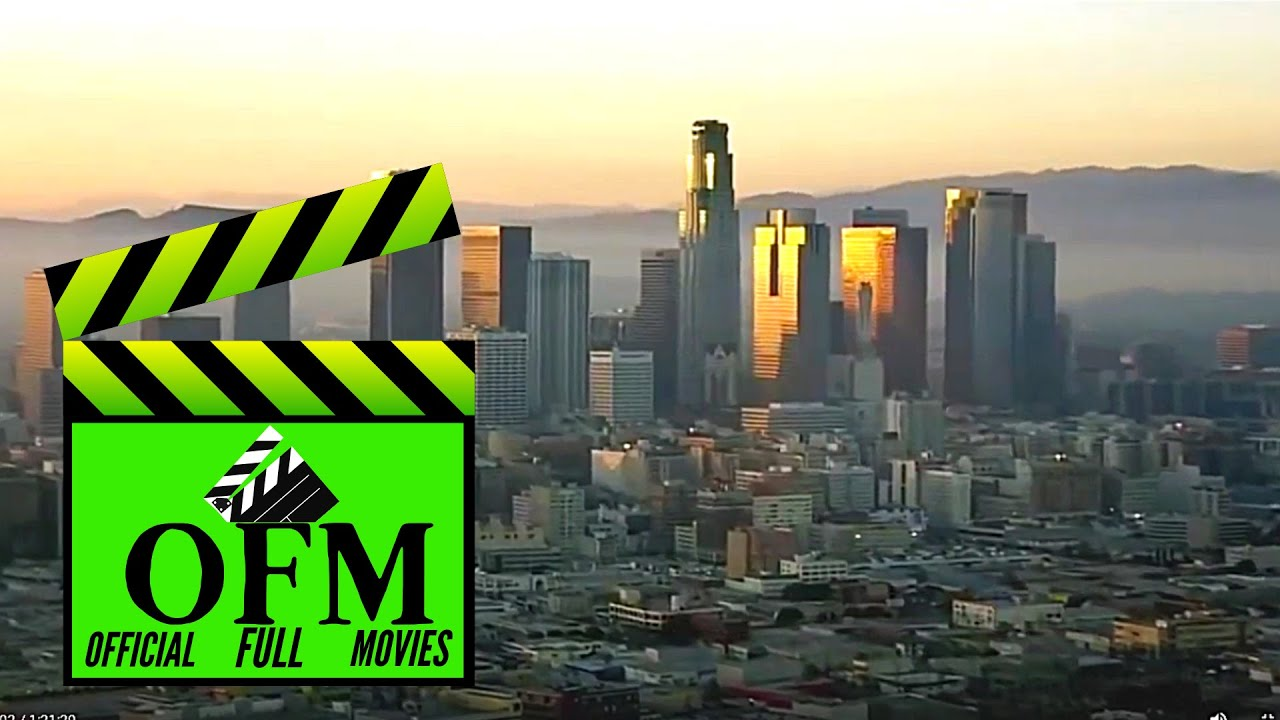 Download ACTION MOVIES Official Full Length Movies 2021 English 1080p HD.