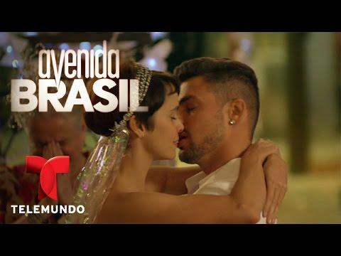 Avenija Brazil - Najava poslednjih epizoda (RTL) from YouTube · Duration:  36 seconds