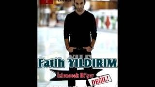 Best Of Fatih YILDIRIM - Radyo Programı Kayıtları - X Radio | Extra Music