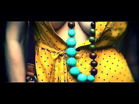 LaPointe Prod  + Wally Sparks Fashion Shoot
