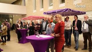 Gemeenteraadsverkiezingen Bronckhorst