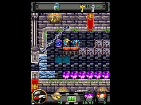 Скачать Игру Diamond Rush На Телефон - фото 8
