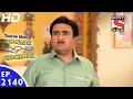 Taarak Mehta Ka Ooltah Chashmah - तारक मेहता - Ep 2140 - 17th Feb, 2017 video