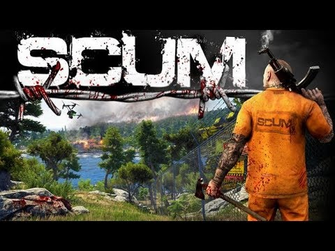 pc game torrents free download