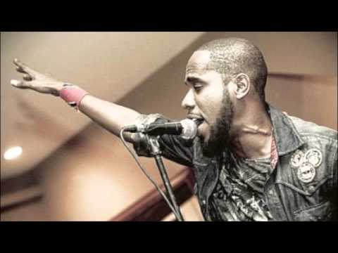 """""""Another Day Just Gone"""" - Bunji Garlin feat Collis Duranty (c)(p)2013"""