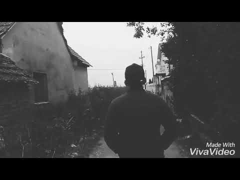 VIDEO HEJ BURAZ MOJ