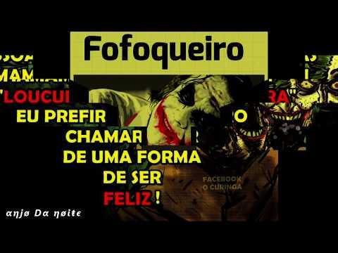 Loucas Frases Do Coringa69