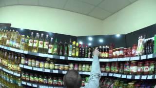 Реальная Качалка Рекомендует - Делаем Покупки Питахи для Норм Качка