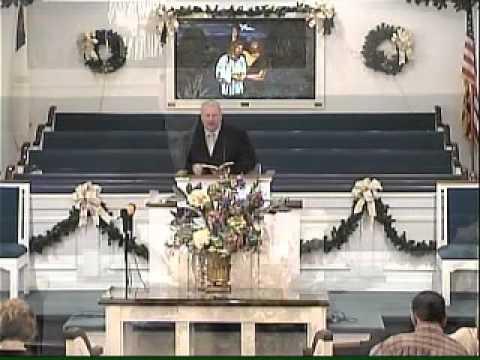 """Oh God, Please Help Us""   Psalm 143:1-11   Dr. Stuart Houston"