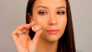 видео Средства для снятия макияжа: виды, как выбрать лучшее, обзор популярных