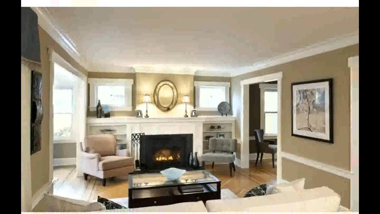 Wohnzimmer Renovieren Landhausstil