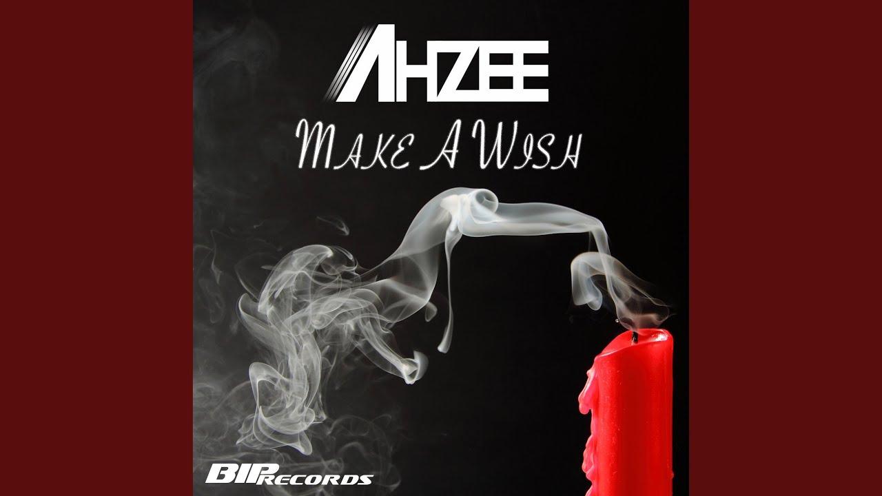 Make A Wish (Radio Edit) - YouTube