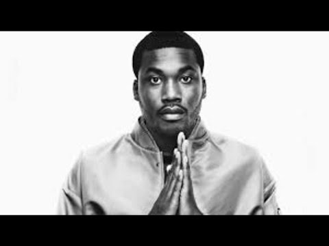 Meek Mill - Dangerous ft. Jeremih & PnB Rock