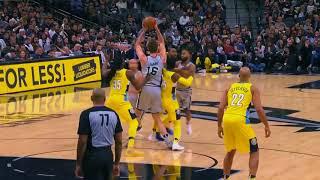 NBA mix 2018 (zoom)