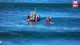 mick fanning attacked by shark live j bay 2015 full version hd