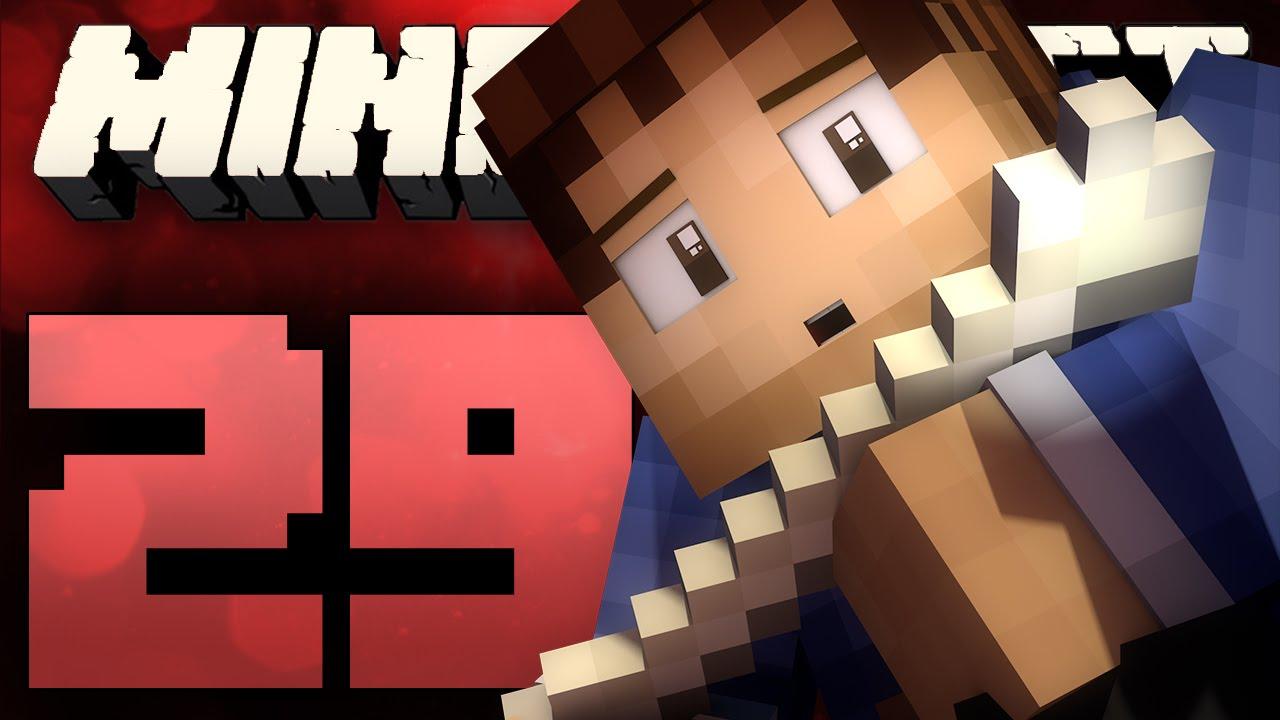 DIAMOND FUN! LEVEL 30 ENCHANT! (Modded Minecraft FTB ...