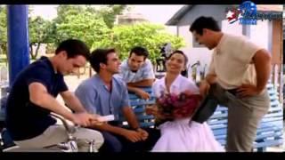 PeliCuba - El Cayo de la Muerte (Parte 2). flv