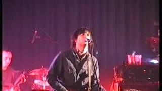 Ryan Adams - Firecracker(Live)