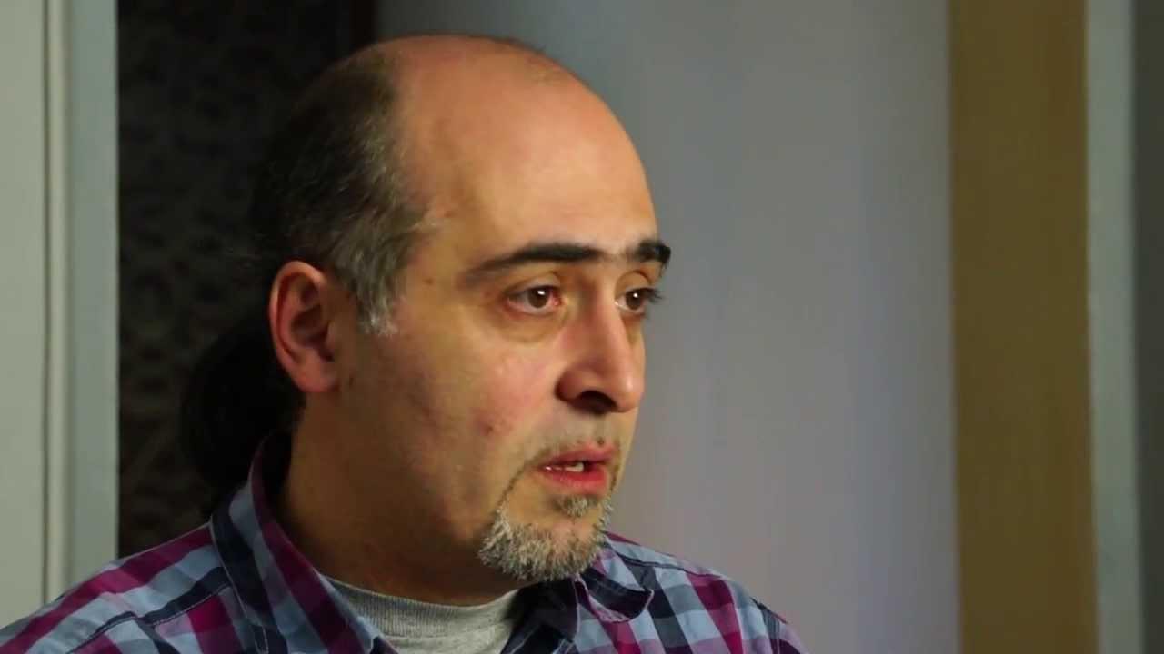 Ադրբեջանցիները նորից հայալեզու կայք են բացել
